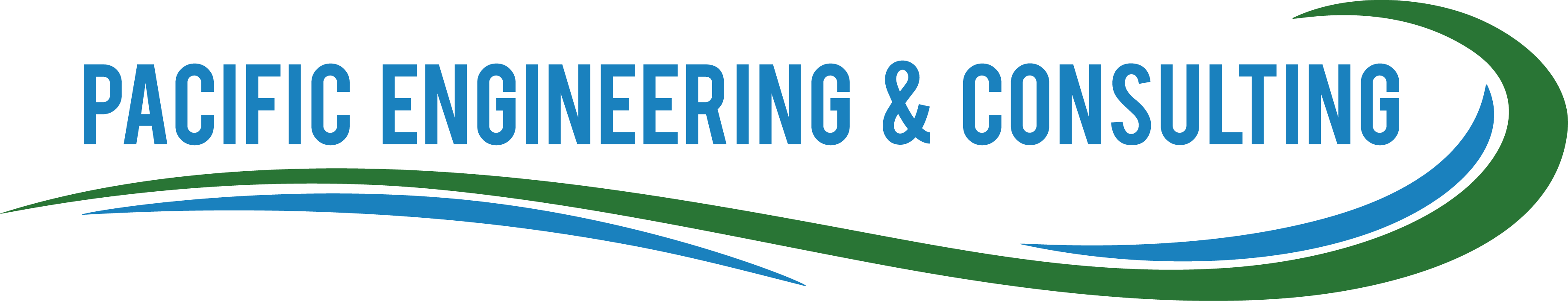 Pacific Engineering & Consulting Logo Final