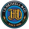 J D Heiskell & Co